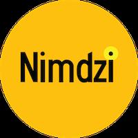 Nimdzi