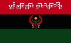 Mandombe Atlas Of Endangered Alphabets